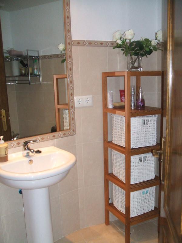 Appartement te koop in Jubrique R2397914