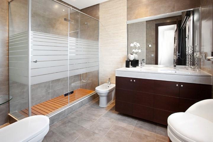 3 Bedroom Residential Plot For Sale Benalmadena