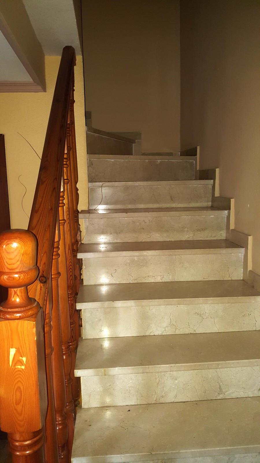 Rijhuis te koop in Mijas Costa R2856308