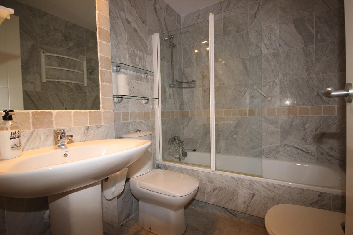 Appartement te koop in Bahía de Marbella R2713235