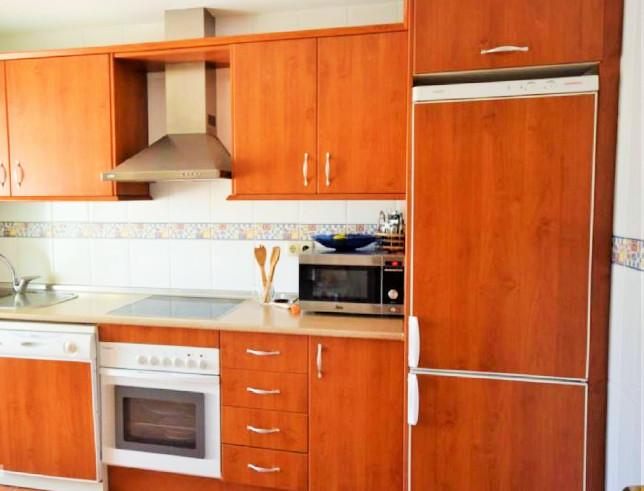 Unifamiliar con 4 Dormitorios en Venta El Rosario