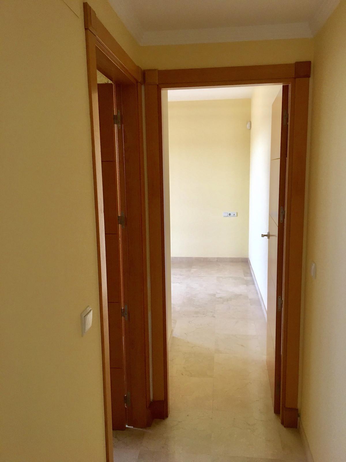 1 Bedroom Apartment for sale Arroyo de la Miel