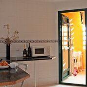 2 Bedroom Middle Floor Apartment For Sale San Pedro de Alcántara