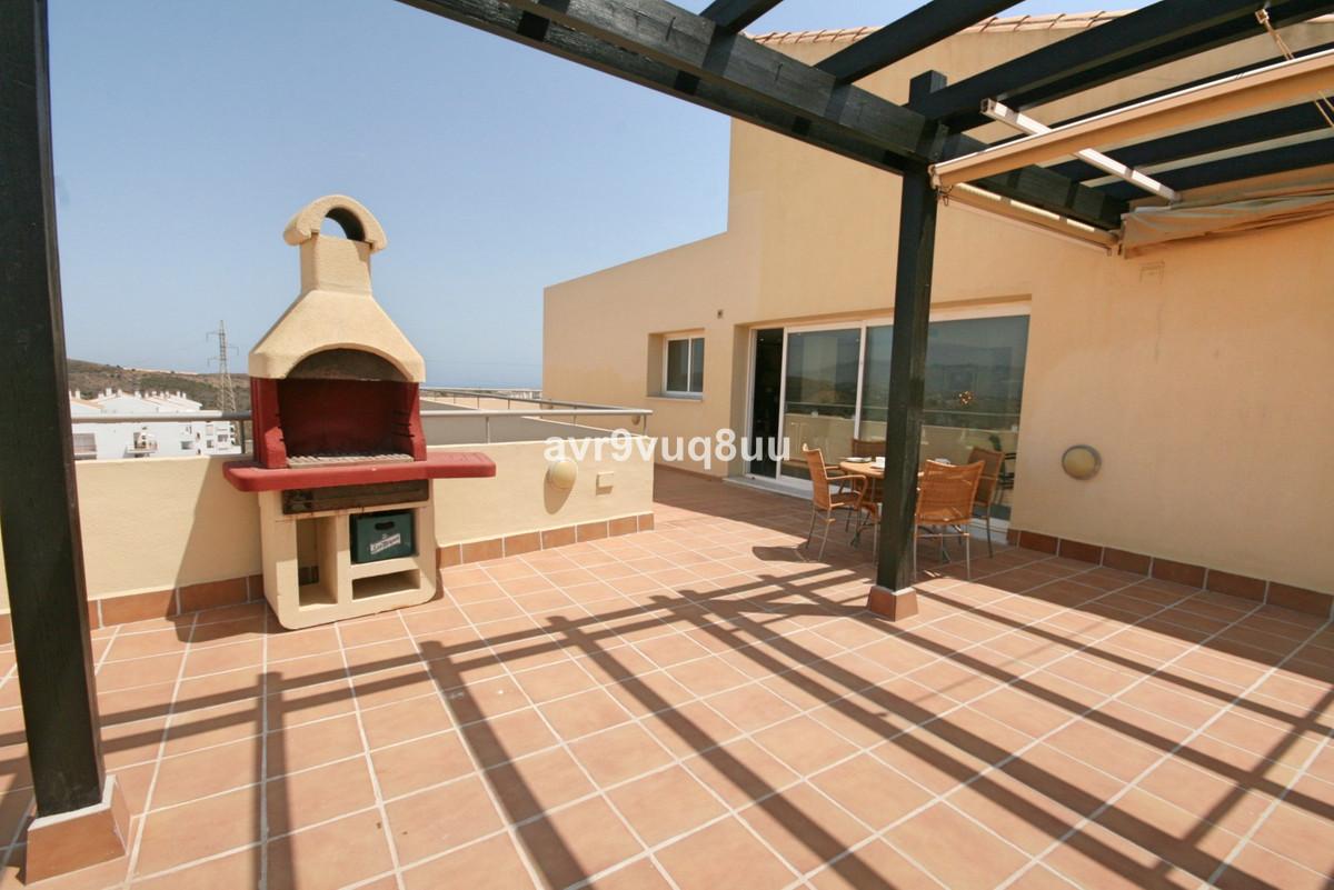 Appartement te koop in Miraflores R2741468