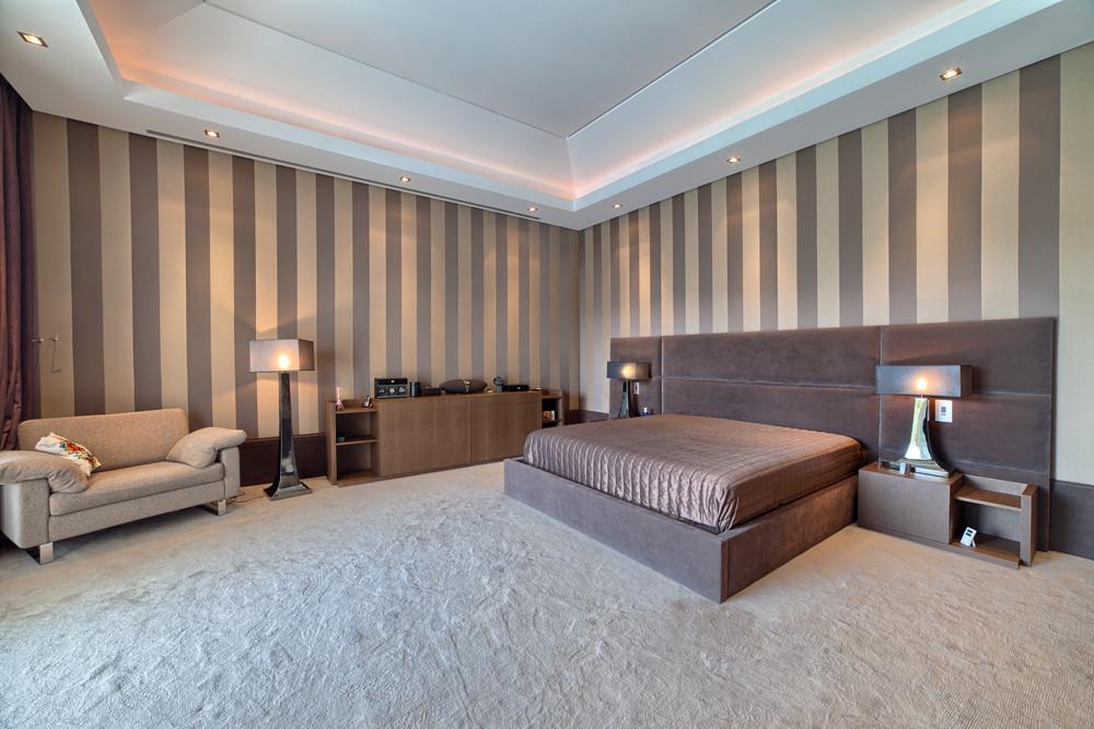 5 Dormitorio Chalet En Venta - La Zagaleta, Benahavis