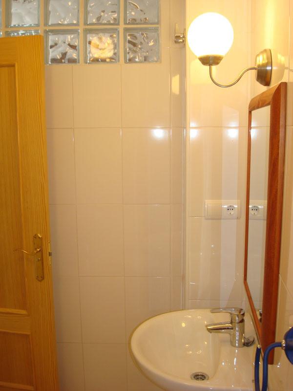 4 Bedroom Townhouse for sale Benalmadena