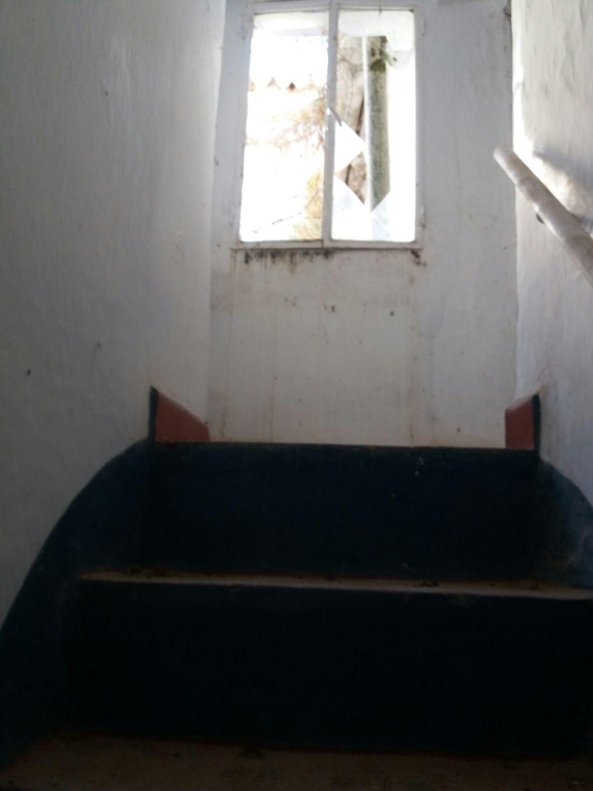 4 Bedroom Detached Villa For Sale Casares