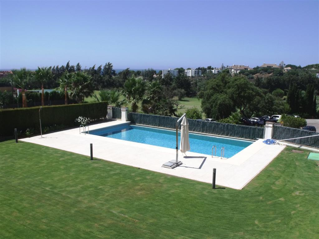 Villa Te Koop - Santa Clara