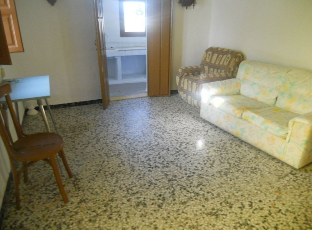 2 Bedroom Terraced Townhouse For Sale Mijas