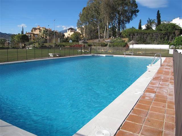 Appartement te koop in Atalaya R2957249