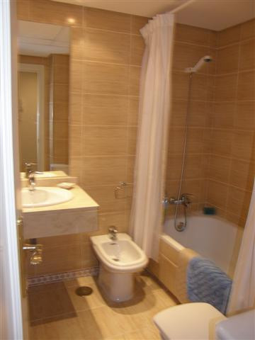 View this Apartment - Ref: MFSA553