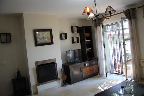 3 Bedroom Townhouse for sale Altos de los Monteros