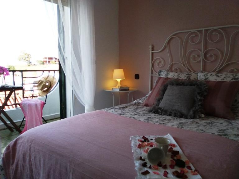 2 Bedroom Townhouse for sale Mijas Costa