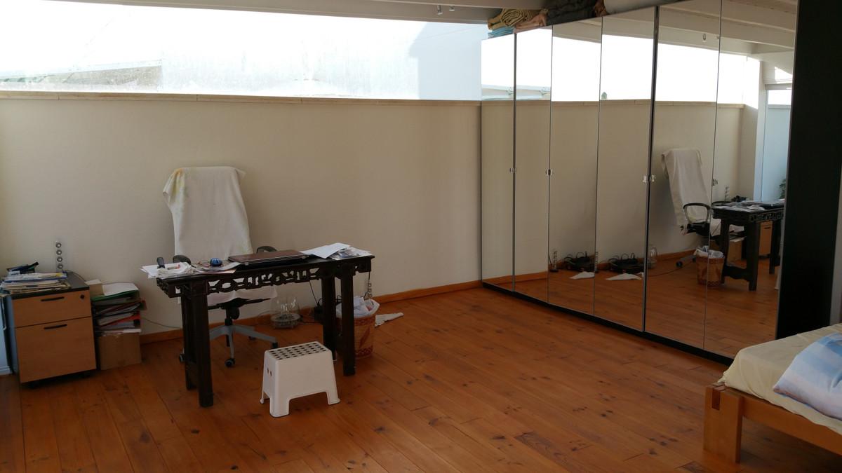 Appartement Penthouse à Nueva Andalucía, Costa del Sol