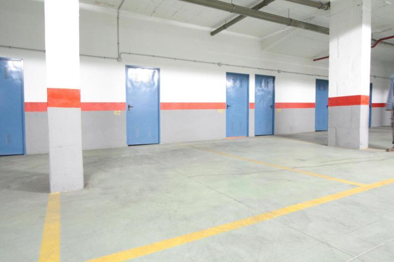4 Bedroom Ground Floor Apartment For Sale Bahía de Marbella
