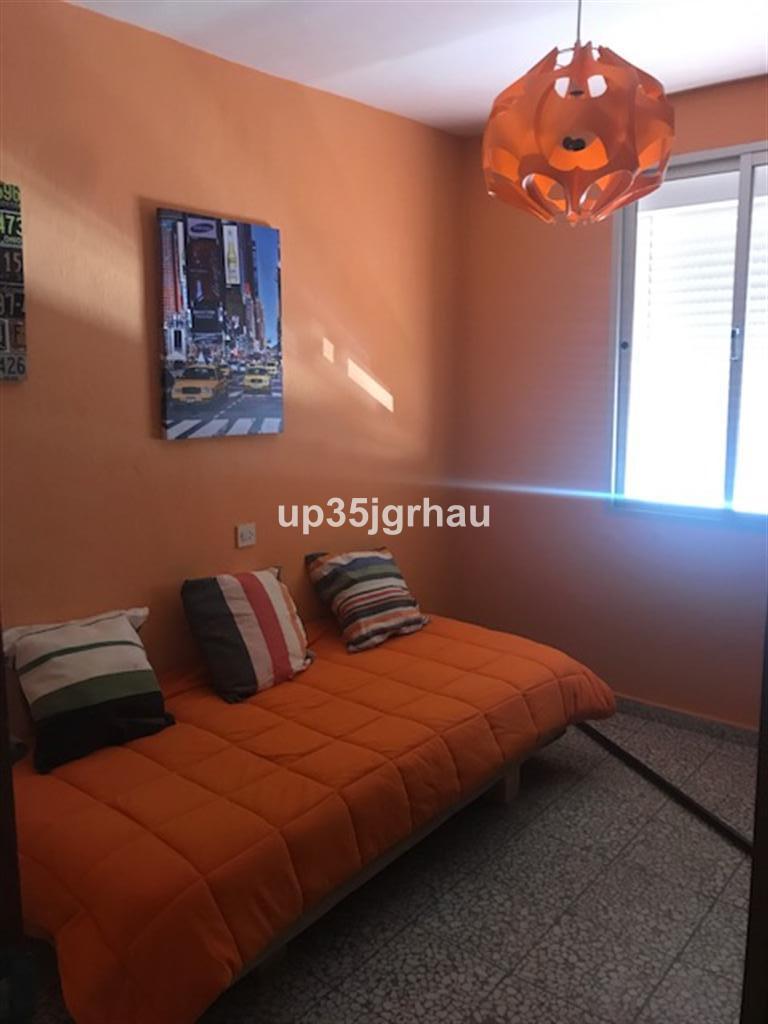 8 Bedroom Townhouse for sale Estepona