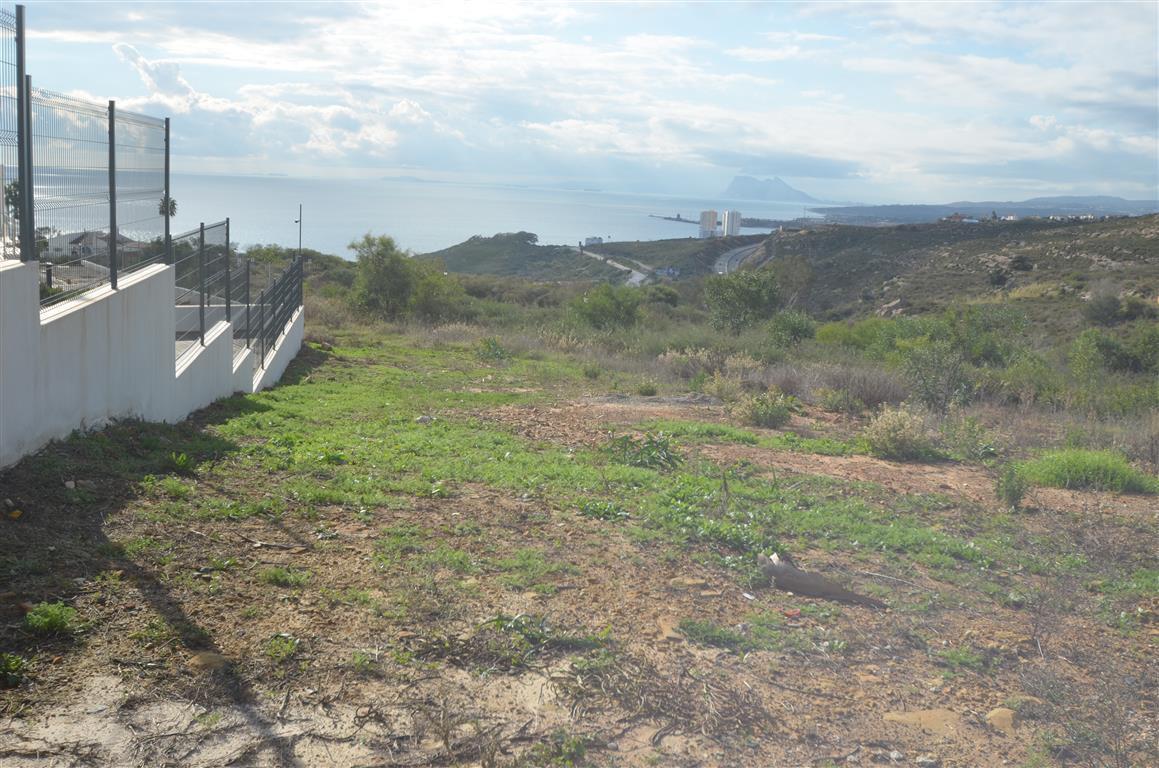 Terreno en Venta en San Roque