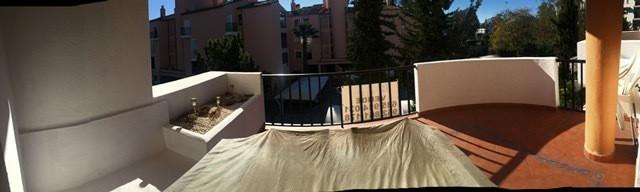 Appartement te koop in Puerto Banús R3060514