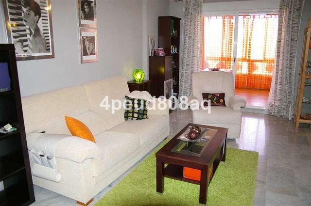 1 Bedroom Apartment for sale El Rosario