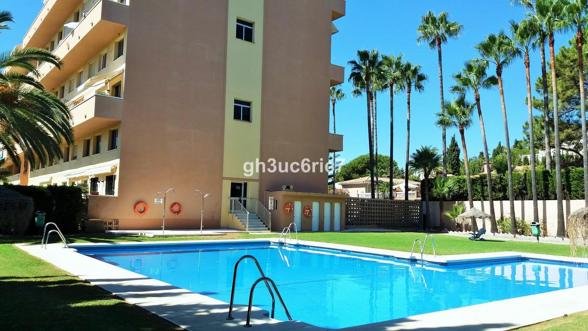 Appartement - Carib Playa