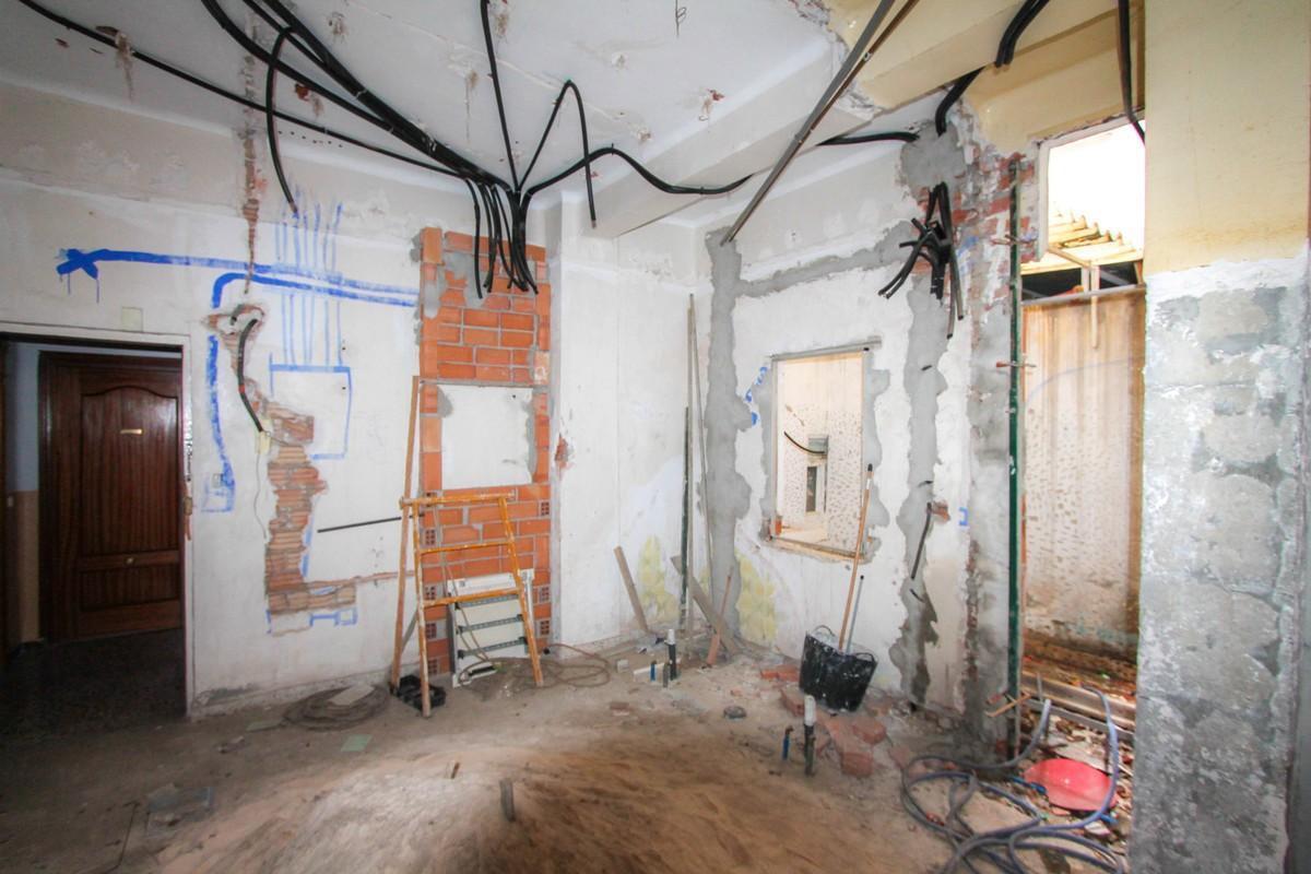 Appartement te koop in Alhaurín el Grande R2548526