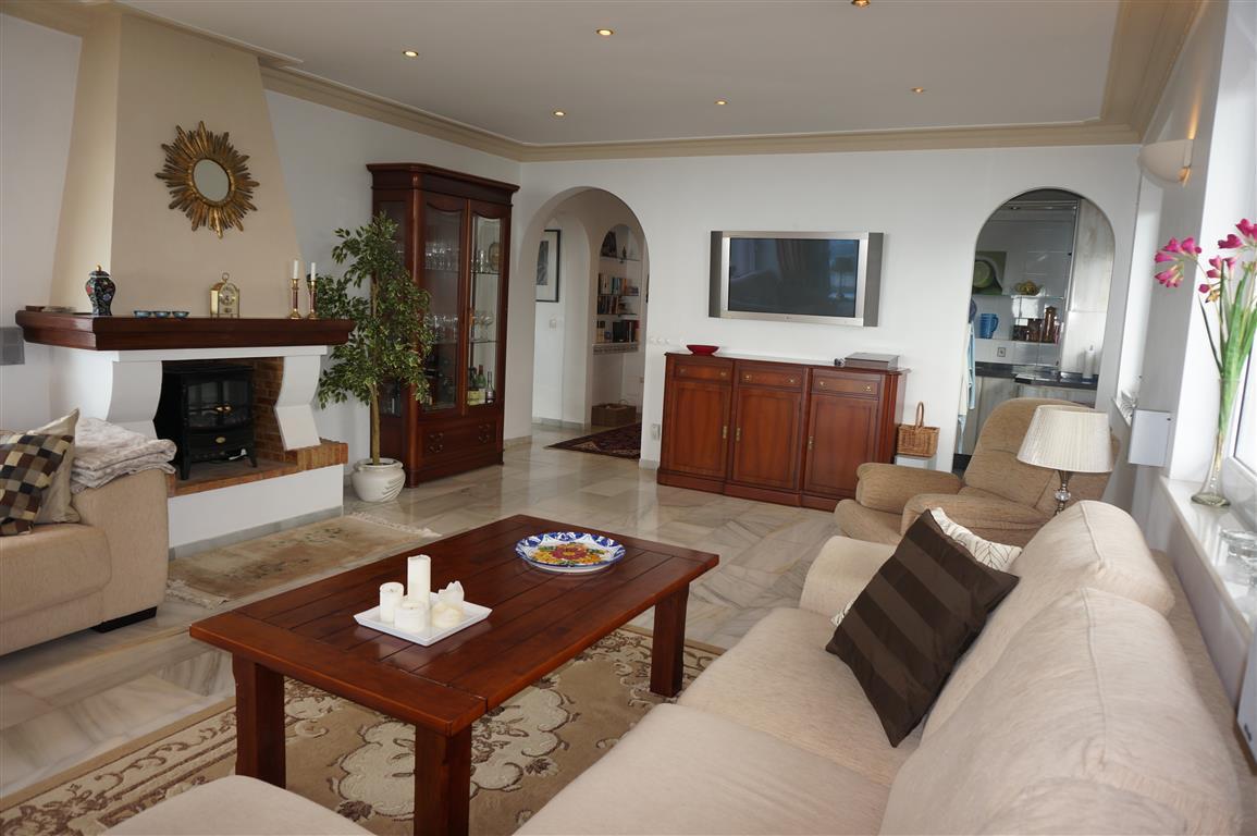 Villa te koop in Benalmadena R2827763