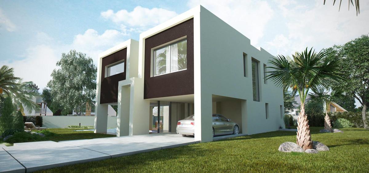 Villa 3 Dormitorios en Venta El Paraiso