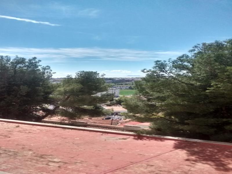 Estudio en Venta en La Campana