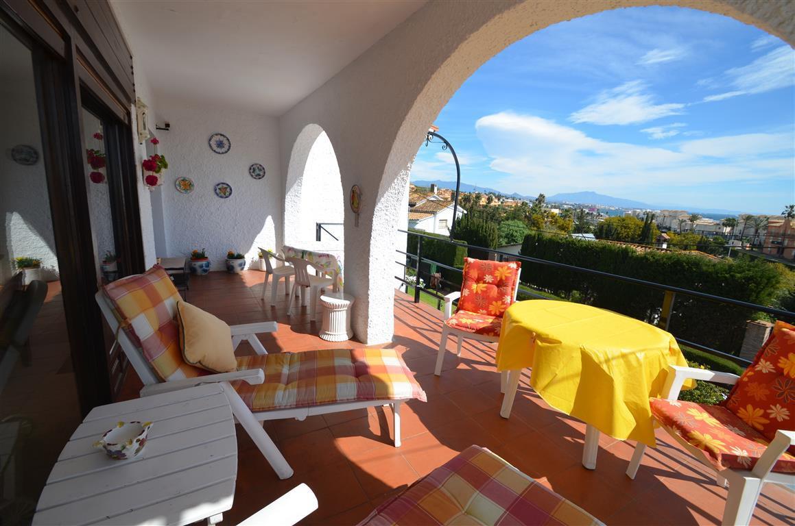 Villa te koop in Estepona R2874932