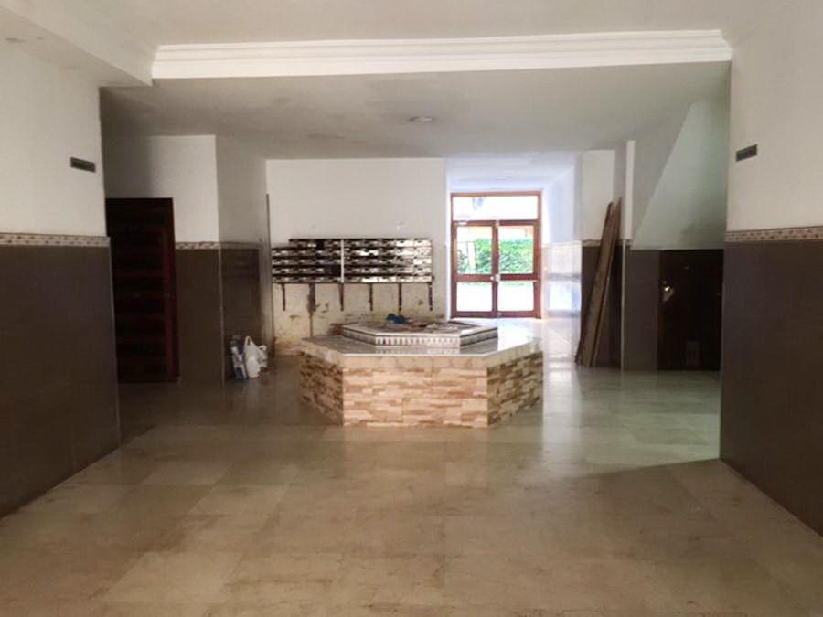 Appartement te koop in Málaga R2484467