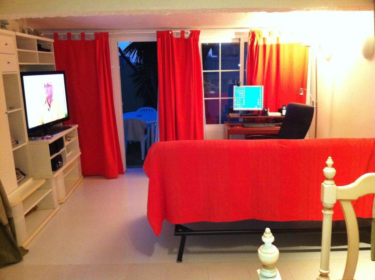 3 Bedroom Villa for sale Elviria