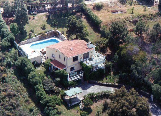 View this Villa - Ref: MFSV613