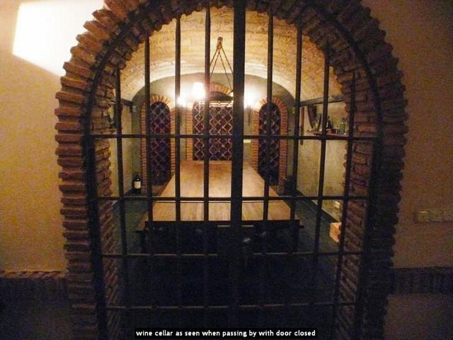 Villa te koop in Elviria R2291381