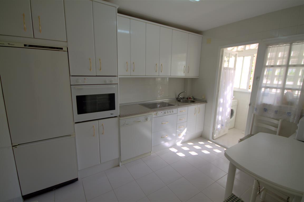 Rijhuis te koop in Mijas Costa R2997446