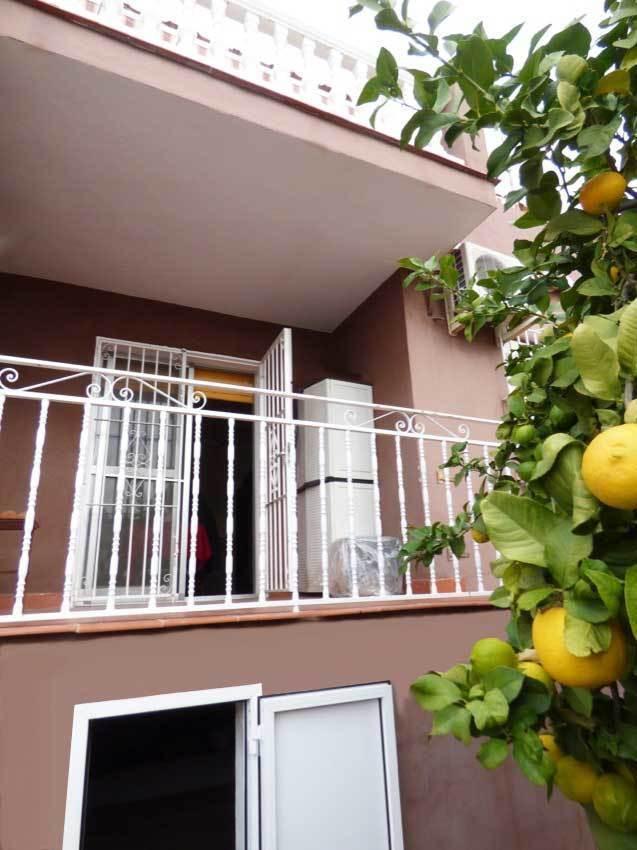 Unifamiliar 3 Dormitorios en Venta Benalmadena