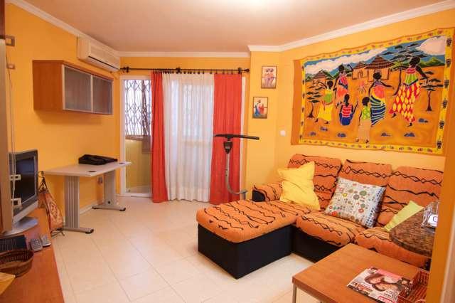 Appartement Te Koop - Torremolinos
