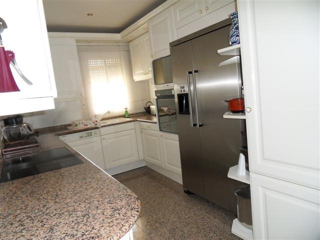 View this Apartment - Ref: MFSA564