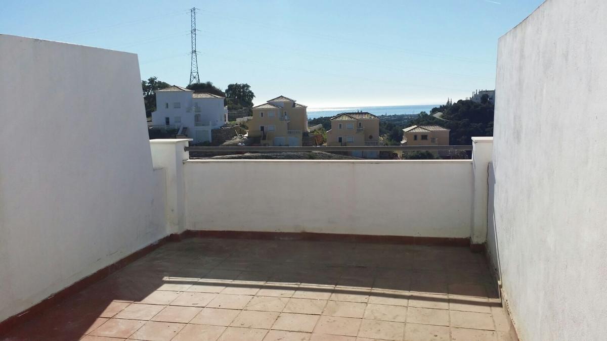 Appartement - Estepona