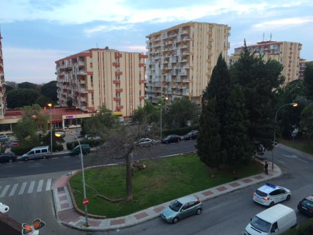 Estudio en Venta en Arroyo de la Miel