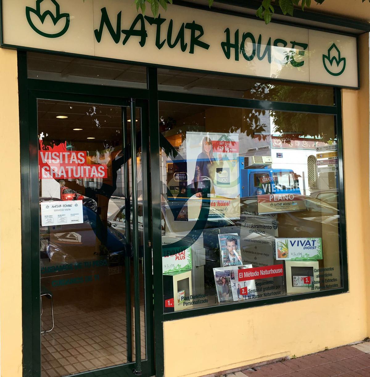 Comercial Negocio 0 Dormitorio(s) en Venta San Pedro de Alcántara