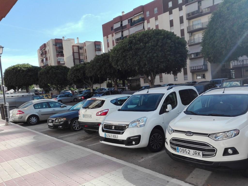 Commercieel - Marbella
