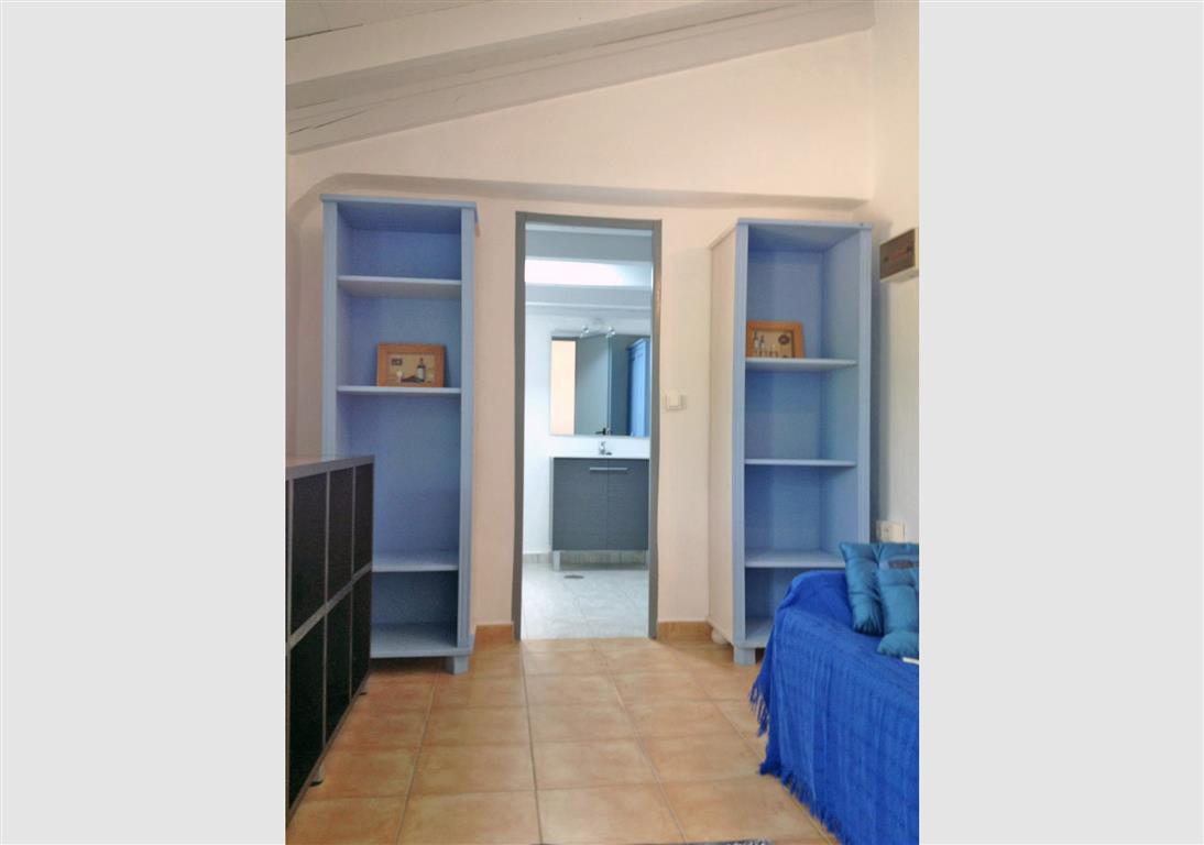Villa con 1 Dormitorios en Venta Coín