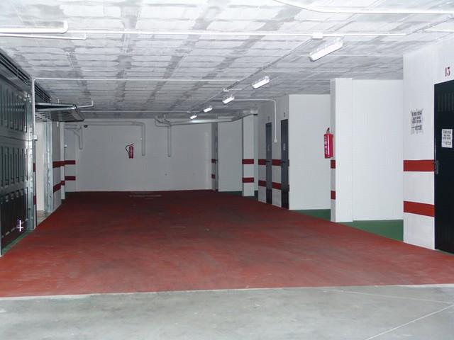 Commercieel te koop in Atalaya R735265