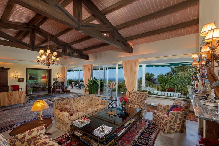 Villa te koop in Valtocado R2870771