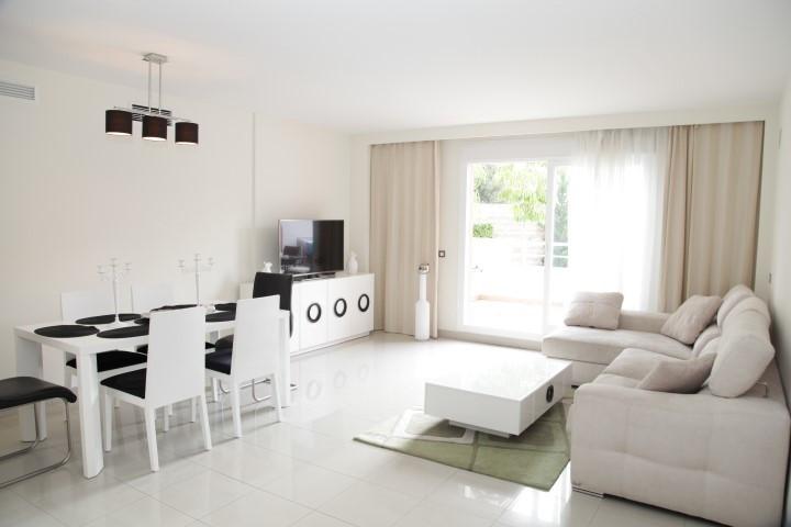 Appartement Te Koop - Diana Park