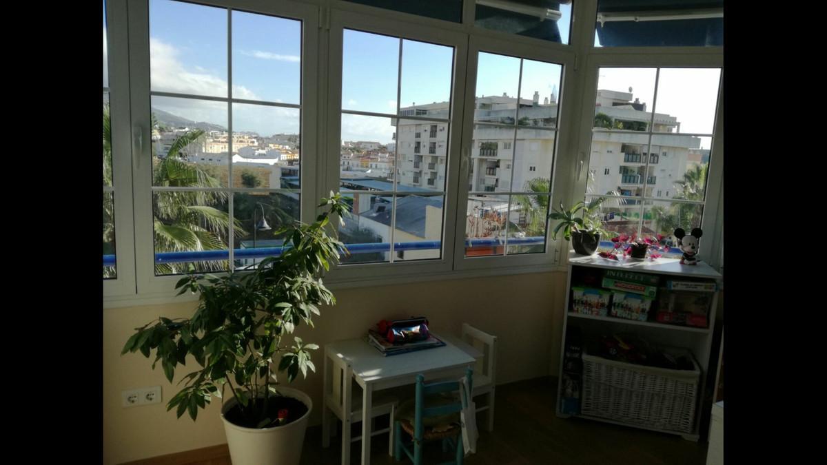 2 bedroom apartment for sale mijas costa