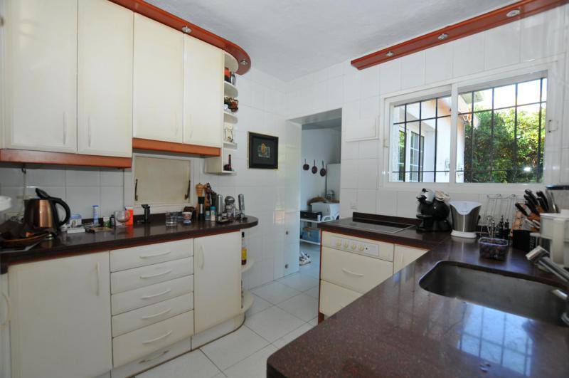 Villa te koop in Costabella R2458277