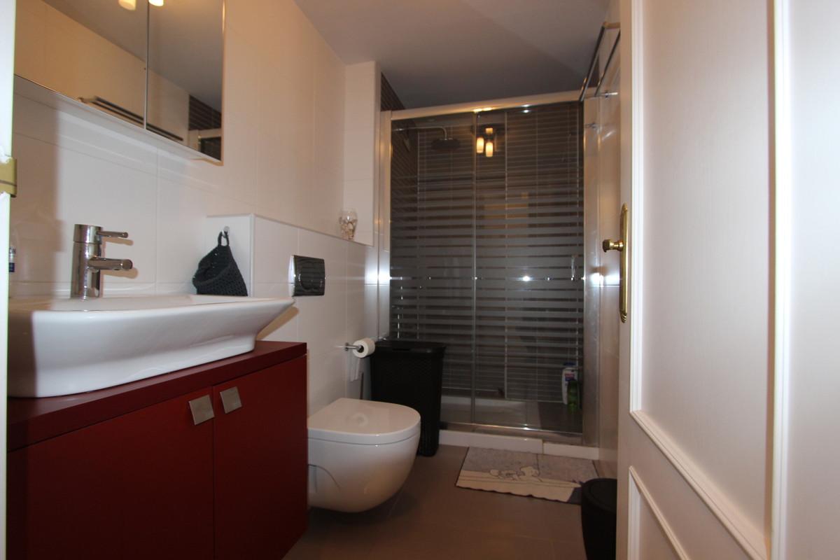 Apartamento con 3 Dormitorios en Venta Costabella