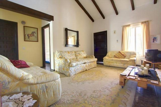 Villa te koop in Monda R2952508