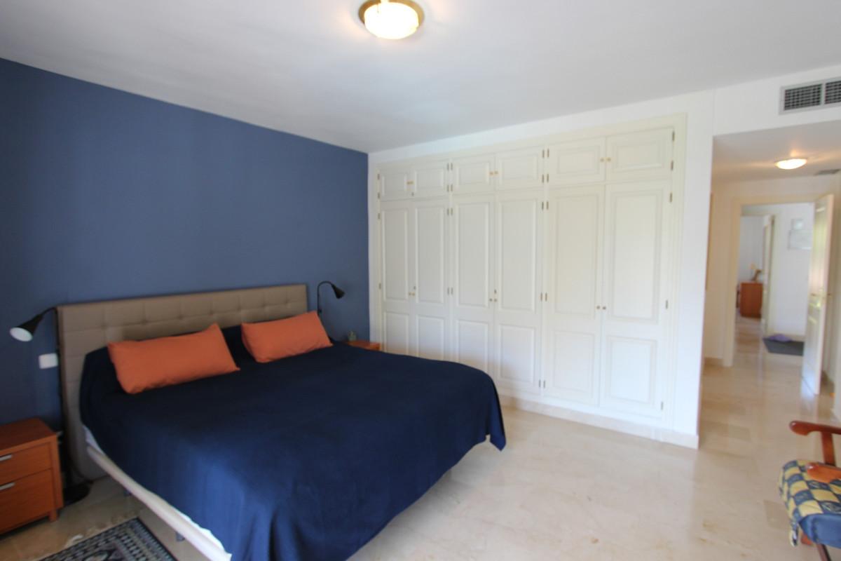 2 Bedroom Apartment for sale El Presidente